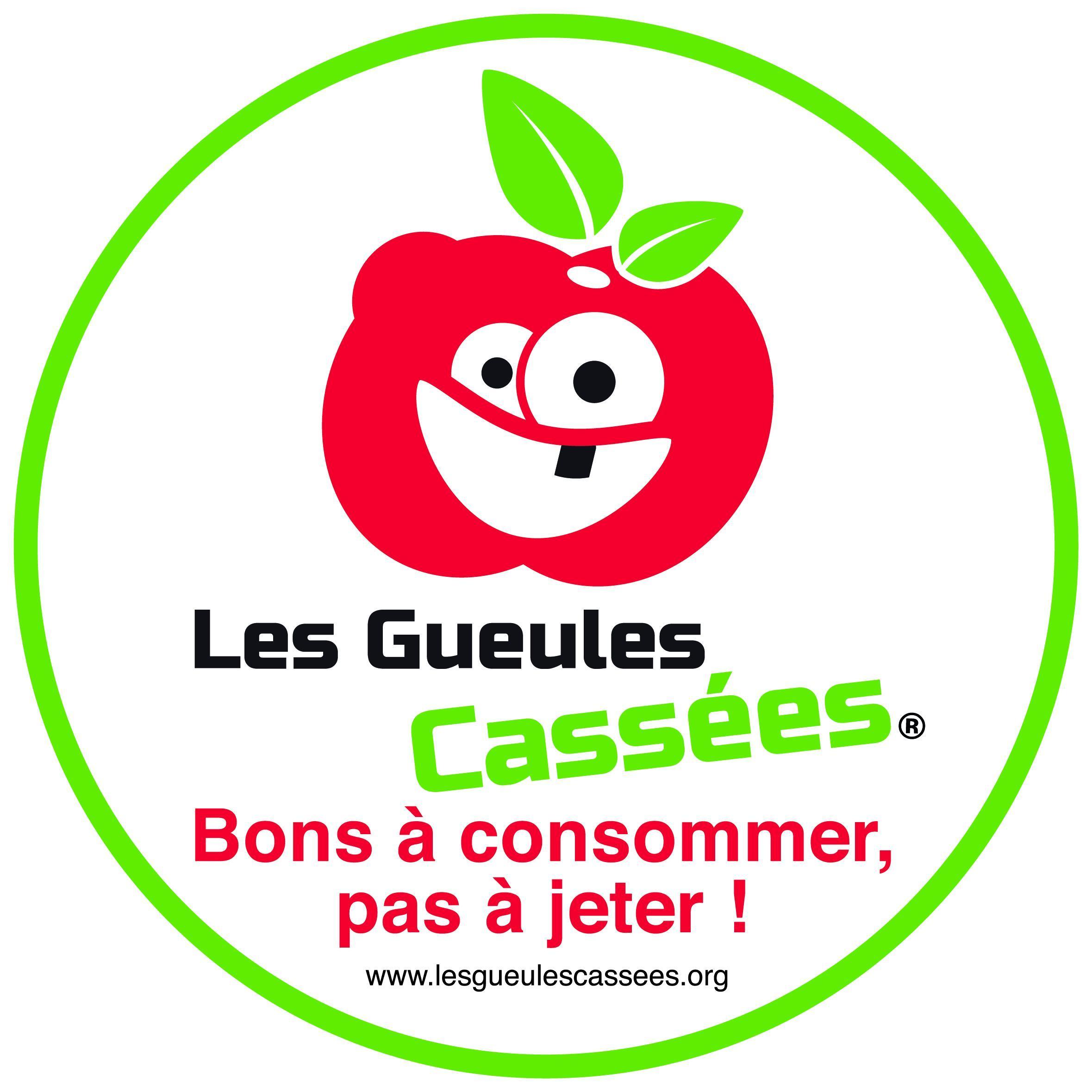 logo-gross-LGC