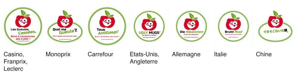 logos-LGC-allesprachen