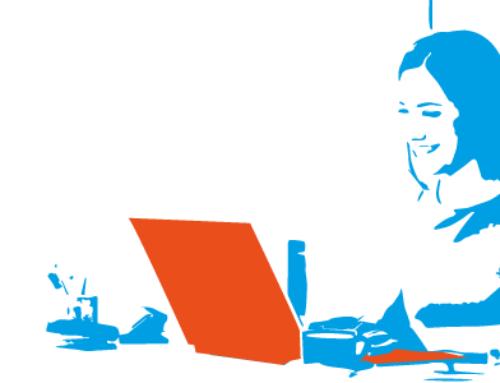 Digitalisierung im Healthcare Service Business