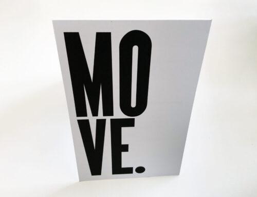 MOVE – Mit LaLa-City  zu einem digitalen Mobility Konzept